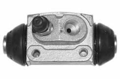 Цилиндр рабочий тормозной. Hyundai: Accent, Avante, Lantra, Matrix, Verna, Elantra, Lavita Двигатель D4BB