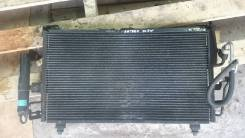 Радиатор кондиционера. Mitsubishi Airtrek, CU5W, CU2W, CU4W