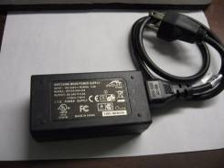 Зарядное устройство switching mode power supply 0.3A