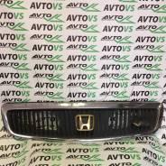 Решетка радиатора. Honda Odyssey, RA5, E-RA5, GF-RA5, RA1