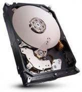 Жесткие диски 3,5 дюйма. 3 000 Гб, интерфейс SATA