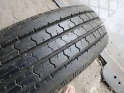 Dunlop SP LT 33. Всесезонные, без износа, 2 шт