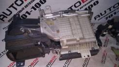 Радиатор отопителя. Toyota Kluger V, ACU25, ACU25W, MCU25W, MCU20, ACU20, MHU28, MCU25, MHU28W, MCU28, MCU20W, ACU20W Двигатели: 3MZFE, 1MZFE, 2AZFE