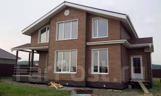 Проектирование и монтаж домокомплектов из СИП Панелей