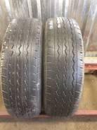 Bridgestone RD613 Steel. Летние, износ: 10%, 2 шт