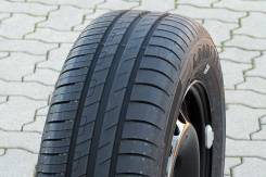 Goodyear EfficientGrip Performance. Летние, без износа, 4 шт