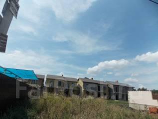 Участок ИЖС 4 соток. 400 кв.м., собственность, электричество, вода, от агентства недвижимости (посредник)