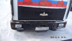 МАЗ. Продается грузовик , 11 150 куб. см., 8 000 кг.