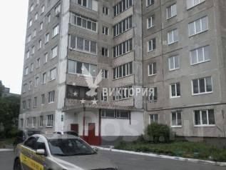 3-комнатная, улица Карбышева 50/2. БАМ, проверенное агентство, 56 кв.м. Дом снаружи