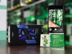 DEXP Ixion E350 Soul 3. Б/у