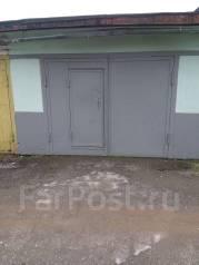 Продаётся гараж. р-н городской рынок, электричество, подвал.