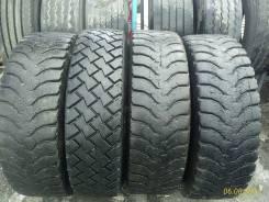 Michelin X Works. Всесезонные, износ: 40%, 4 шт