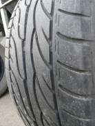 Dunlop SP Sport 3000A. Летние, износ: 50%, 1 шт