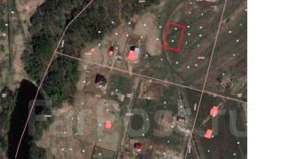 Продам участок!. 1 000 кв.м., собственность, электричество, от частного лица (собственник)