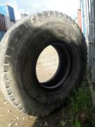 Колесо японского крана 25 тонн Bridgestone 445/95R25 H9601 road177e. x25