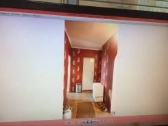 Продам частный дом в с. Михайловка (ЦЕНА НА ДВЕ Недели! ). Луговая 9/1, р-н Луговая, площадь дома 60 кв.м., скважина, электричество 13 кВт, отопление...