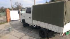 Isuzu Elf. Продается грузовик Isuzu ELF, 3 100 куб. см., 1 246 кг.