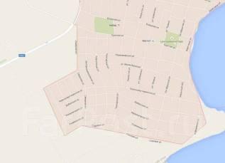 Продаю зем. участок г. Краснодар, ст-ца Старокорсунская ул. Полевая. 1 000 кв.м., собственность, электричество, от агентства недвижимости (посредник)