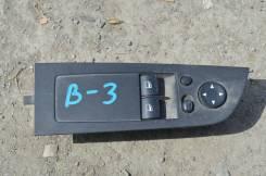 Блок управления стеклоподъемниками. BMW 3-Series, E92