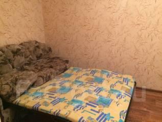 1-комнатная, проспект Ленина 44. Центральный, агентство, 32 кв.м.