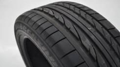 Bridgestone Dueler H/P Sport Run Flat. Летние, без износа, 4 шт. Под заказ