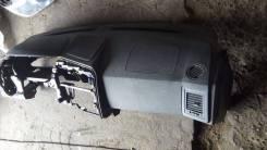 Подушка безопасности. SsangYong Kyron Двигатели: D20DT, G23D, KYRON