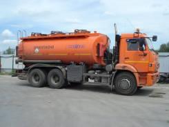 Нефаз. Продаётся топливозаправщик , 6 700 куб. см., 16,00куб. м.