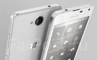 Nokia Lumia. Б/у. Под заказ