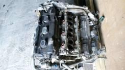 Двигатель в сборе. Nissan Teana, J31