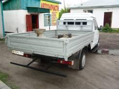 ГАЗ 330232. Продам газель фермер, 2 300 куб. см., 1 500 кг.