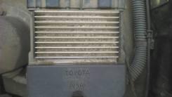 Блок управления форсунками. Toyota Progres, JCG11 Toyota Crown, JZS177, JKS175, JZS175 Toyota Brevis, JCG11 Toyota Crown Majesta, JKS175, JZS175, JZS1...