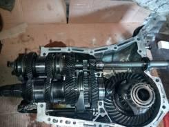 Вал механической трансмиссии. Subaru: Leone, Legacy, Forester, Impreza WRX STI, Impreza, Impreza (GJ), Alcyone, Impreza (GP WGN), Alcyone SVX Двигател...
