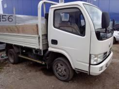 Dongfeng. Продается грузовик Dong Feng (Гуран), 2 700 куб. см., 3 000 кг.