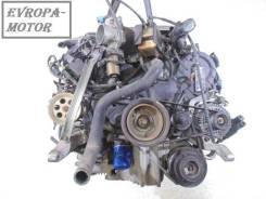 Двигатель (ДВС) на Honda Legend 2003 г. объем 3.5 л.