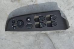Блок управления стеклоподъемниками. Honda Civic, FD1
