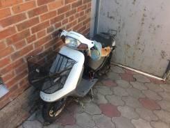 Honda. без птс, с пробегом