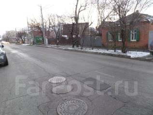 Продаю зем. участок ЦМР ул. Леваневского-ул. Головатого. Земельный учас. 650 кв.м., собственность, электричество, вода, от агентства недвижимости (по...
