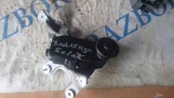 Мотор стеклоочистителя. Toyota Highlander, GSU55L