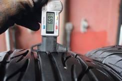Dunlop SP Sport LM702. Летние, 2015 год, износ: 5%, 4 шт