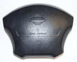 Подушка безопасности. Nissan Skyline GT-R, BCNR33 Nissan Skyline, ER33, ENR33, HR33, BCNR33, ECR33