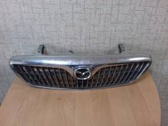 Решетка радиатора. Mazda Millenia, TA3P, TA5A, TA5P, TAFP, TA3A