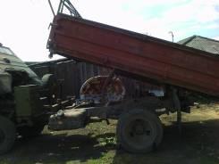 ГАЗ 66. Продаётся грузовик , 4 500 куб. см., 4 500 кг.
