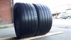Michelin Pilot Super Sport, 245/40 R18