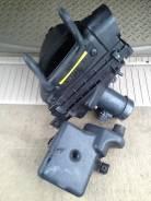 Корпус воздушного фильтра. Infiniti FX35, S50 Двигатель VQ35DE