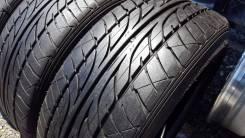 Dunlop Le Mans. Летние, 2008 год, износ: 5%, 4 шт