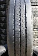 Bridgestone Duravis R205. Летние, износ: 10%, 1 шт