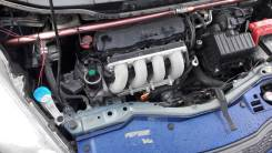 Крышка маслозаливной горловины. Honda Fit, GP1, GP4, GE7, GE6, DBA-GE7, DBA-GE6, DBA-GE9, DBA-GE8, GE9, GE8, DBAGE6, DBAGE7, DBAGE8, DBAGE9 Двигатели...