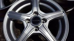 Bridgestone Balminum. 5.5x14, 4x100.00, ET39