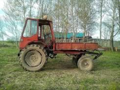ХТЗ Т-16. Продам трактор ХТЗ Т16мг