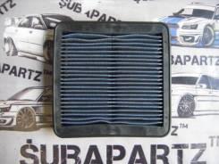 Фильтр нулевого сопротивления. Subaru Legacy, BLE, BP5, BL5, BP9, BL9, BPE Subaru Forester, SJG Subaru Impreza, GE7, GE6, GH7, GH6 Двигатели: EJ20X, E...